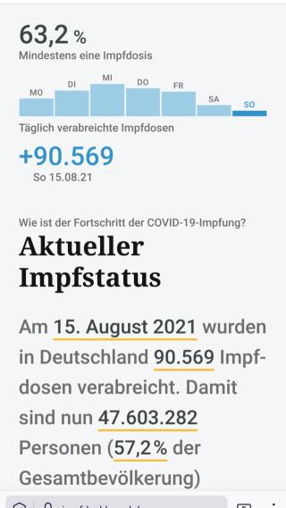 Screenshot_20210816-211733_Firefox_1.png