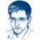 Frank Dapor 💉💉 #podmin
