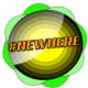 NewHere Forum